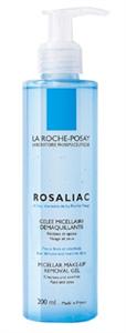 La Roche-Posay Rosaliac Arctisztító Gél