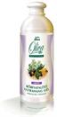 lady-stella-oliva-professional-borfiatalito-ultrahang-gel-png