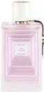 lalique-pink-paradises9-png