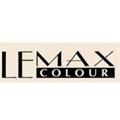 Lemax Colour