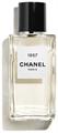 Chanel Les Exclusifs De Chanel 1957 EDP