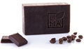 Lima Chocola Peeling Szappan