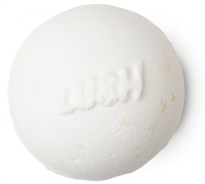 Lush Butterball Fürdőbomba
