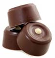 Lush Chocolala Masszírozó Testápoló