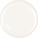 lush-white-fang-fogkremzseles-jpg