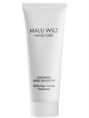 malu-wilz-hand-care-cashmere-hand-sensation-png