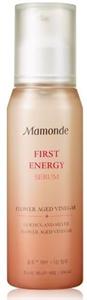 Mamonde First Energy Essence