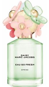 Marc Jacobs Daisy Eau So Fresh Spring EDT