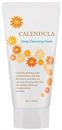 missha-calendula-deep-cleansing-foam1s9-png