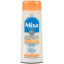 mixa-regeneralo-tusfurdos9-png