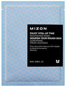 Mizon Enjoy Vital-Up Time Tápláló Maszk
