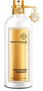 Montale Diamond Greedy EDP