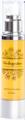 Herbsgarden Multivitamin Krém T-Vonalas Vegyes, Zsíros Bőrre