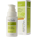MyChelle Clear Skin Pore Refiner