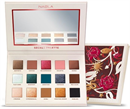 nabla-secret-eyeshadow-palette1s9-png