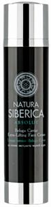Natura Siberica Absolut Beluga Kaviár Revitalizáló Arcápoló Szérum