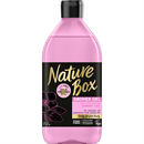 Nature Box Mandula Tusfürdő