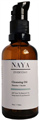 Naya Everyday Cleansing Oil