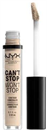 nyx-can-t-stop-won-t-stop-contour-concealers9-png