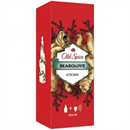 old-spice-bearglove-after-shave-sprays-jpg