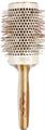 Olivia Garden Healthy Hair Ceramic Ionic Thermal Körkefe Hajkefe