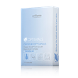 Oriflame Optimals Oxygen Boost Oxigénes Kapszula