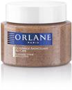 orlane-concentre-omega-3-6-restruturing1s9-png