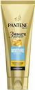 pantene-pro-v-moisture-renewal-3-minute-miracle-balzsams9-png