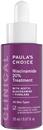 paula-s-choice-clinical-niacinamide-20-treatment1s9-png