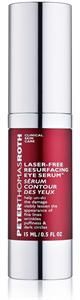 Peter Thomas Roth Laser-Free Eye Serum