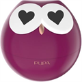 Pupa Owl 1 Sminkkészlet