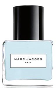 Marc Jacobs Rain Tropical EDT