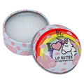 RdeL Young I Love Unicorns Lip Butter
