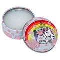 RdeL Young I Love Unicorns Lip Butter