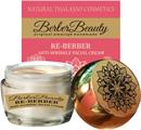 re-berber-anti-wrinkle-facial-cream-berber-beautys9-png