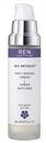 ren-bio-retinoid-anti-ageing-cream1-png