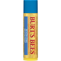 Burt's Bees Revitalizing Lip Balm with Blueberry & Dark Chocolate