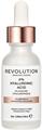 Revolution Skin Plumping & Hydrating Solution
