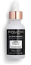revolution-skincare-15-niacinamide-serums9-png