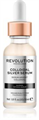 Revolution Skincare Colloidal Silver Serum