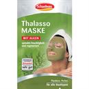 Schaebens Thalasso Maszk