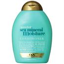 sea-mineral-moisture-conditioner1s-jpg