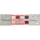 sephora-wonderful-dreamss9-png