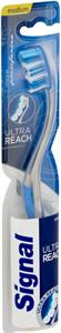 Signal Ultra Reach Fogkefe
