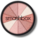 smashbox-soft-lights-blushs9-png