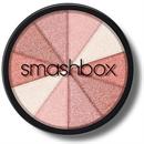 smashbox-soft-lights-blushs9-png