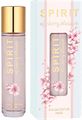 Spirit Of Cherry Blossom EDP