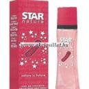 star-natur-edt-piros-medvecukors-jpg