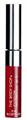 The Body Shop Lip And Cheek Stain (régi)