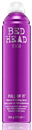 tigi-bed-head-full-of-it-eros-hajlakks9-png